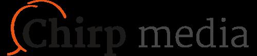 Chirp Media, Inc.   Agency Vista