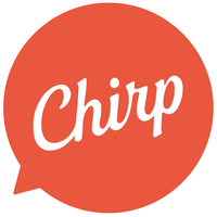 Chirp PR | Agency Vista