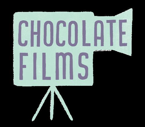 Chocolate Films | Agency Vista