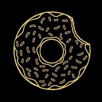 Chocolate Milk & Donuts | Agency Vista