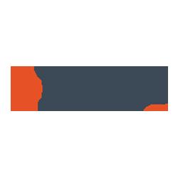 Choice Techlab | Agency Vista