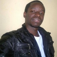 Christopher Macharia-Videos4World.com | Agency Vista
