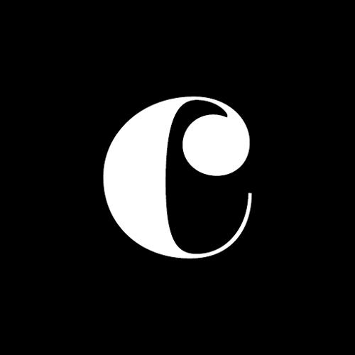 Chroma | Brand Design Studio | Agency Vista