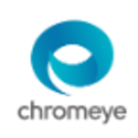 Chromeye Design Studio | Agency Vista