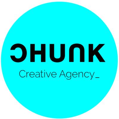 Chunk Creative Agency | Agency Vista
