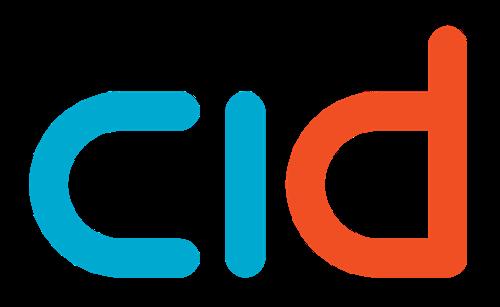 CI Design Inc. | Agency Vista
