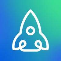 CIENCE | Agency Vista