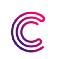 Cifwep | Agency Vista