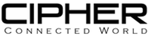Cipher   Agency Vista