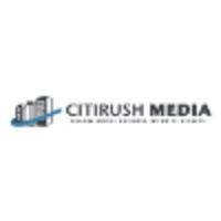 Citirush Media | Agency Vista