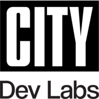 City Dev Labs | Agency Vista
