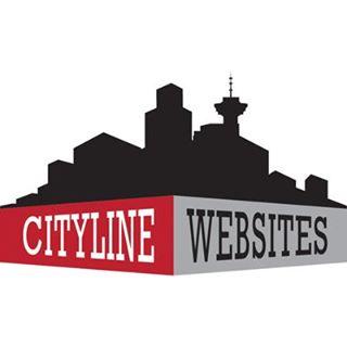Cityline Websites | Agency Vista