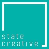 State Creative | Agency Vista