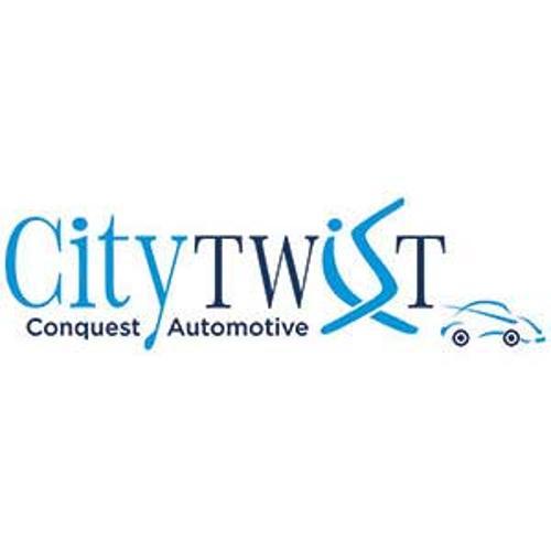 CityTwist   Agency Vista