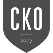 CKO Digital | Agency Vista