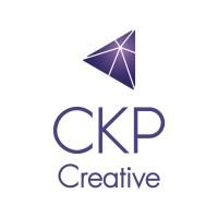 CKP Creative | Agency Vista