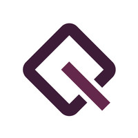 Clarity Quest Marketing | Agency Vista