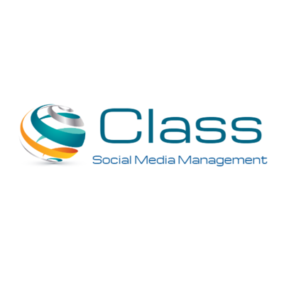 Class Social Media Manag | Agency Vista