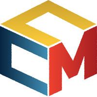 Clear Com Media | Agency Vista