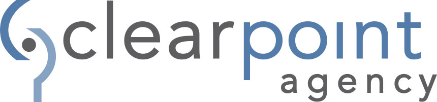 Clearpoint Agency | Agency Vista