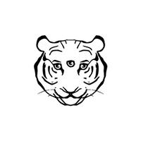 Clever Tiger | Agency Vista