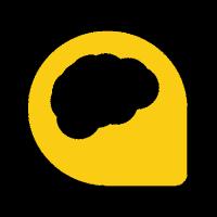 Cleverclip | Agency Vista