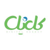 Click Iraq | Agency Vista