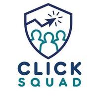 Click Squad   Agency Vista