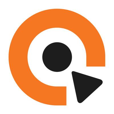 ClickAttack | Agency Vista