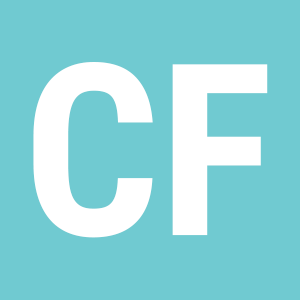 ClickFactory | Agency Vista