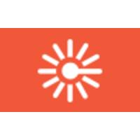 Clickfarm Interactive, a First Tek, Inc. company   Agency Vista