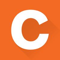 Clickr Media Pte. Ltd.   Agency Vista