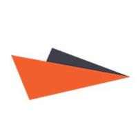 ClicksMob | Agency Vista