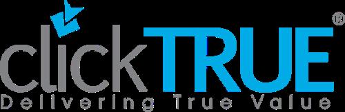 clickTRUE Group   Agency Vista