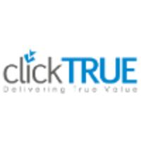 clickTRUE Pte Ltd   Agency Vista