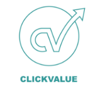 ClickValue | Agency Vista