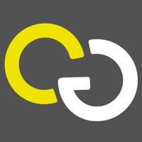 Clienting Ecuador | Agency Vista