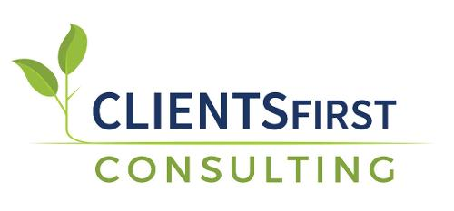 CLIENTSFirst Consulting | Agency Vista