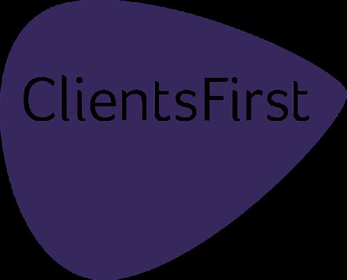 ClientsFirst | Agency Vista