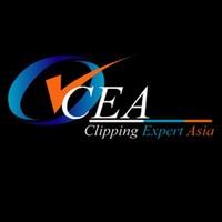 Clipping Expert Asia | Agency Vista