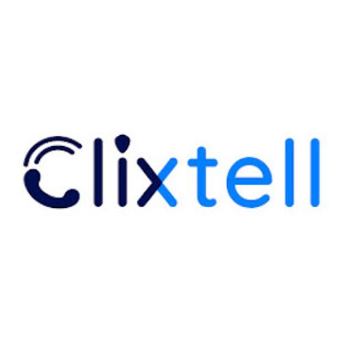 Clixtell | Agency Vista