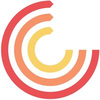 Clockwise Software | Agency Vista