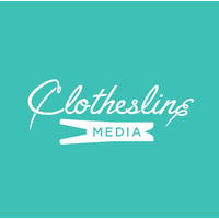 Clothesline Media Inc. | Agency Vista