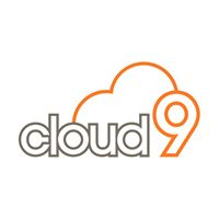 Cloud 9 Digital Design L | Agency Vista