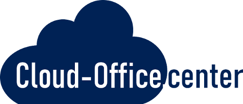 Cloud-Office.center (a QITT-brand, part of mwbsc  | Agency Vista