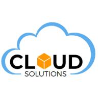 Cloud Solutions | Agency Vista