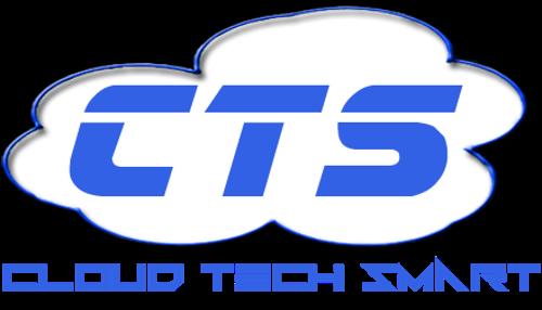 Cloud Tech Smart | Agency Vista