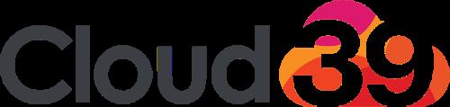 Cloud39 Corp   Agency Vista