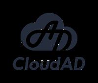 CloudAD | Agency Vista
