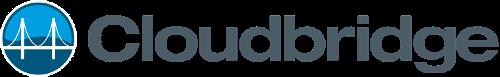 Cloudbridge Consulting GmbH | Agency Vista